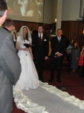 Nuntă: Eliza & Ben