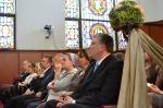 La nunta fiicei noastre Cristiana