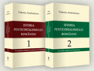 valeriu-andreescu