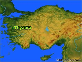 Thyatira-map-thumb
