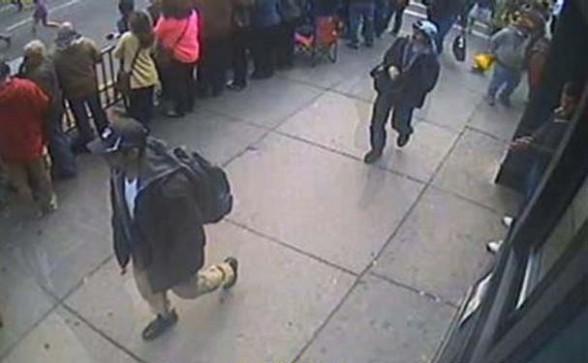 boston_suspects