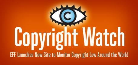 copyrightwatch
