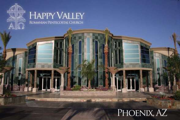 happy-valey-church