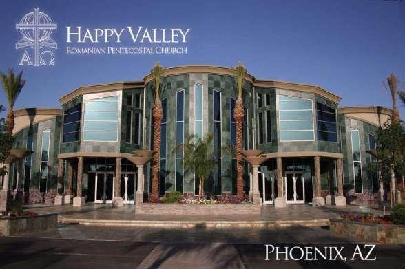 happy-valey-church