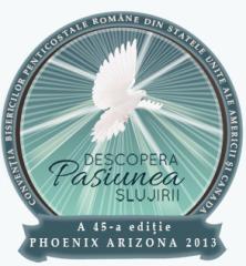 phoenix-arizona-conventie-2013