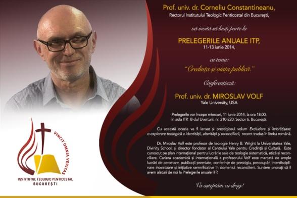 invitatie_prelegeri-anuale-itp-2014_volf